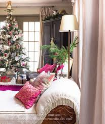 a stroll thru life 30 stunning christmas home tours