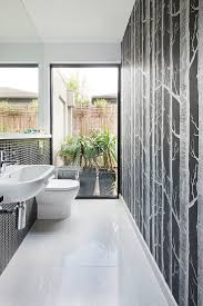 Terrazzo benchtops sydney : 35 best images about exterior ideas on pinterest