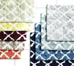 tommy bahama bath rug bath rug fancy bath rug memory foam bath mat tommy bahama home tommy bahama bath rug