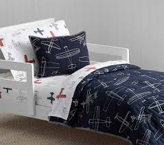 brilliant braden airplane toddler quilt pottery barn kids airplane toddler bed set prepare