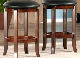 unfinished bar stools. Unfinished Counter Stool Bar Stools Wood Oak Height U