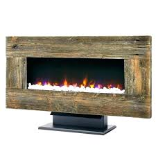 duraflame electric fireplaces electric fireplace heaters electric