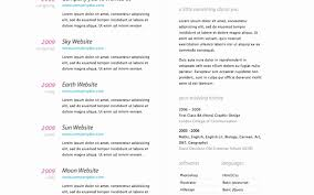 WwwFree Resume Builder Best Free Resume Builder Inspirational Resume Builders Line Free 15