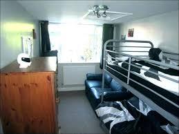 remodeling garage into living space single car garage cost turning living room into bedroom garage renovation