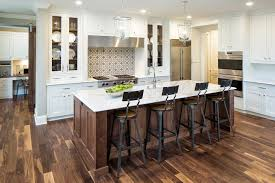 custom cabinets. Modren Cabinets Reinvent Your Home With Custom Cabinetsu2014and Bring Order Beauty And  Livability To Every Room Intended Custom Cabinets