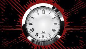 honda accord clock wallpaper.  Clock Honda Accord Clock Wallpaper 98 And A