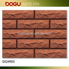 Small Picture Rough Outside Wall Tiles Design Rough Outside Wall Tiles Design