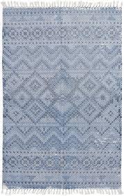 surya chaska csk 1301 blue area rug