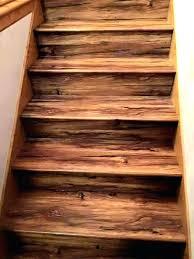 vinyl stair nose vinyl plank flooring on stairs vinyl flooring on stairs vinyl tile stair nosing