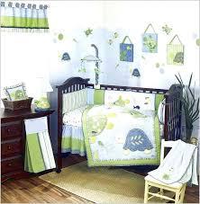 babies r us baby bedding sets mini baby crib bedding sets babies r us baby crib babies r us baby bedding sets baby crib
