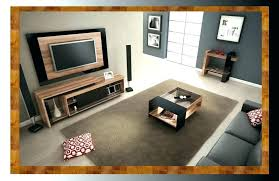 matching tv unit and coffee tables home 974 632