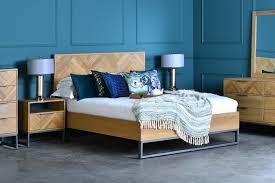 Bedroom furniture ideas Master Bedroom Bed Frames Michael Murphy Bedroom Furniture Ideas Ireland Luxury Beds For Sale Dublin