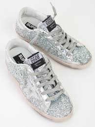 Golden Goose Size Chart Us Golden Goose Deluxe Brand Shoes