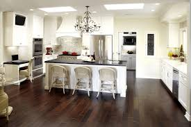 french country kitchen lighting chandeliers for white cabinet and kitchen island