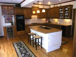 custom kitchen lighting. Kitchen Lighting Installation Custom