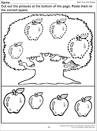 Pre K Math Worksheets Lovely This Prek Kinder Math Cut together with 2d Shapes Worksheets in addition Geometry Worksheets for Kinder   First Grade   A Wellspring likewise Cut And Paste Preschool Worksheets Free Worksheets Library together with Prek Kinder Science Worksheet Pack – Jady A moreover  besides Months of the Year Worksheets   guruparents furthermore Geometry Worksheets for Kinder   First Grade   A Wellspring furthermore  additionally Counting Activities   Primary Teaching Resources   SparkleBox besides Free printable cut and paste worksheets for preschoolers  Free. on cutting worksheets for kindergarteners