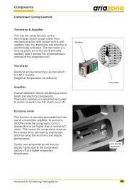 automotive air conditioning training manual switchautomotive air conditioning training manual 38 40