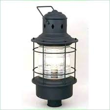 exterior light with lamp posts electrical outdoor lighting best power bunnings wit