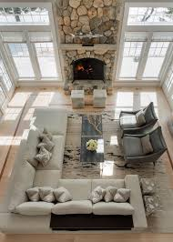 ideal living furniture. Amazing Best Furniture Arrangement Ideas On Pinterest Living Room With Ideal