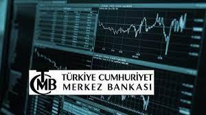 Merkez Bankası faiz kararı açıklandı! Ağustos ayı faizi ne oldu? 12 Ağustos  2021 Merkez Bankası (MB) faiz oranları kararı... - Son Dakika Ekonomi  Haberleri