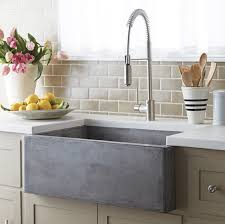 farmhouse sinks kitchen inspiration the inspired room throughout farmhouse style kitchen sink