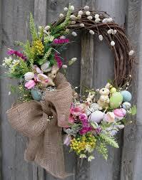 В тези 10 минутки ви показваме бързи, лесни и бюджетни идеи за пролетна декорация. Strahotni Idei Za Velikdenska Ukrasa U Doma Dama Bg Lyubimiyat Sajt Na Vsyaka Dama