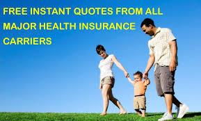 Instant Online Life Insurance Quote Beauteous Oregon Health Insurance Plans