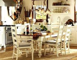 pottery barn dining room set new best pottery barn dining room table pottery barn dining room