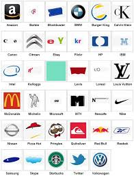 logos and names for logo quiz. Logo Quiz Answers Level For Logos And Names