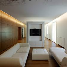 Modern Decorations For Living Room 27 Gorgeous Modern Living Room Designs For Your Inspiration