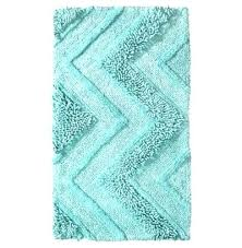 navy bath rug chevron bath rug mat navy bathroom yellow navy blue bath rug runner dark navy bath rug