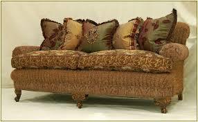 Jeff Zimmerman Furniture