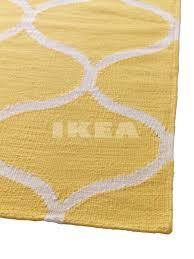 beautiful yellow area rug ikea yellow rug ikea roselawnlutheran