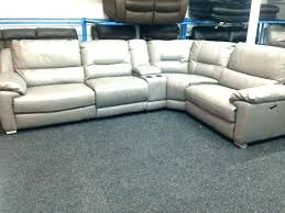 lazy boy sofas on leather sofa how to clean furniture nz uk