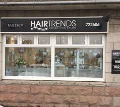 Hairdressing Assistant Receptionist Required In City Centre Hair