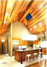 track lighting on sloped ceiling lights for vaulted ceilings lighting for vaulted ceilings high ceiling lighting