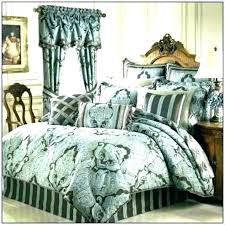 comforters with matching curtains comforter sets with ng curtains king size comforter sets with matching curtains