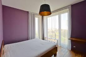 Prague Bedroom Furniture K Sa Dliati Podola Prague 4 Rent Apartment Two Bedroom 3