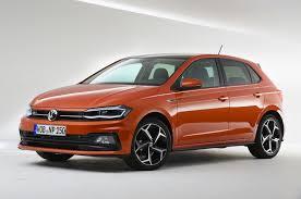 2018 volkswagen new models. contemporary models 2018 volkswagen polo front and volkswagen new models k