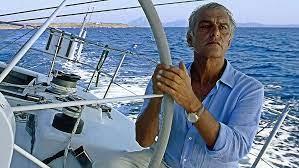 Venticinque anni dopo la sua morte, il mistero Raul Gardini