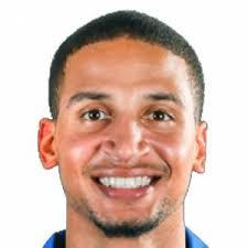 Jaime Smith, Basketball Player | Proballers