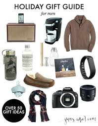 guys gift ideas gift ideas for age guys 2016 guys 21st birthday gift ideas