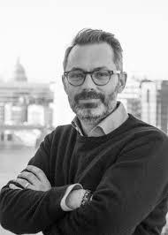 Head Of Design M S Head Of Design Richard Jones Moves To Landor Design Week