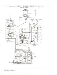 fender tbx tone control wiring diagram hight resolution of fender tbx lace sensor wiring diagram simple wiring diagramfender tbx lace