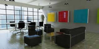 personal office design. exellent design cgarchitect  professional 3d architectural visualization user community  personal  office in office design