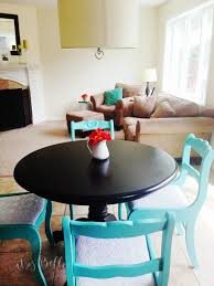 furniture painted with chalk paintVintage Chairs Makeover with Chalk Paint  Itsy BelleItsy Belle