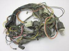 chevy 1976 taillight wiring harness chevy wiring harness diagram Tail Light Wiring Harness 1976 Chevy Truck tail lights for chevrolet corvette ebay tail lights for chevrolet corvette ebay chevy 1976 taillight wiring harness tail light lamp wire harness Tail Light Wiring Diagram
