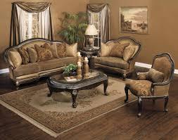 Italian Style Furniture Living Room Italian Sofa Mjschiller