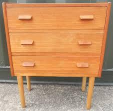 vintage 70s furniture. Vintage 70s Furniture