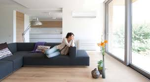 Home Air Conditioner Kool Air Traralgon
